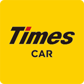 Times CAR SHARE